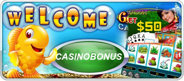 http://www.casinobonuslar.com/ http://horseshowgames.com/