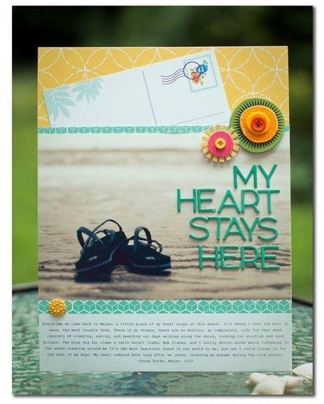 17 Best Ideas About Sweet Boyfriend Gifts On Pinterest