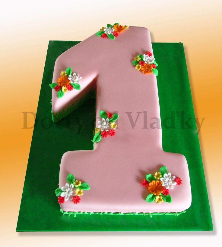 .moc pěkné dorty