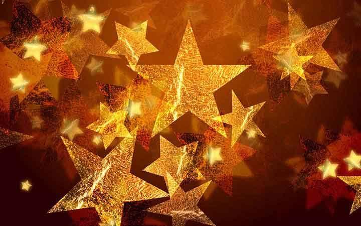 yıldız kümesi