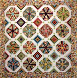 63 best Linda Rotz Miller quilts images on Pinterest | Quilt top ... : quilt tops for sale - Adamdwight.com