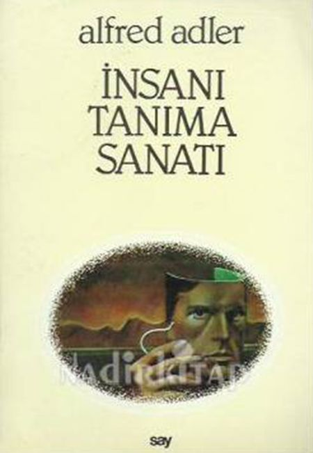 Kitap Önerisi | Ada Psikoloji | Antalya Psikiyatri | Uzman Psikolog Antalya