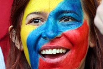 """03h00 ngày 8/6, Bolivia vs Venezuela: """"Hiểm địa"""" La Paz đi dễ khó về"""
