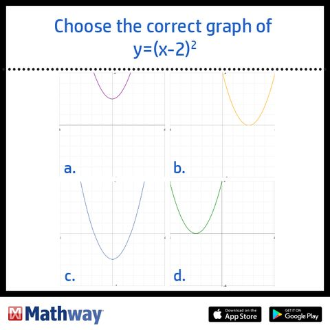 best higher level math problems images math   math problem solver answers your algebra homework questions step by step explanations