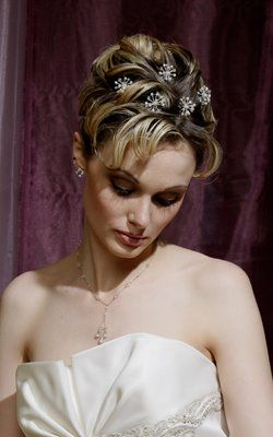 Image from http://www.aaa-fashion.com/wp-content/uploads/2008/09/wedding-hairstyle1.jpg.
