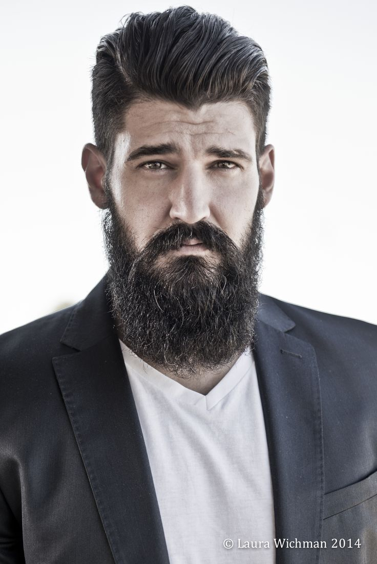 best images about beardies on pinterest beards thick beard