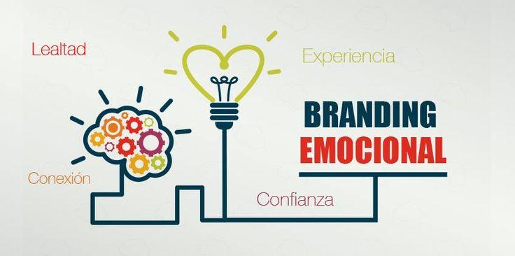 ¿Cómo realizar una #estrategia de branding emocional?  1.- Focaliza.  2.- Crea para que se comparta.  3.- Identifica sus emociones.  4.- Crea una historia. Desarrolla una historia que impacte en el consumidor, que le haga sentir. 5.- Logra que no se quede indiferente. Lo importante no es el contenido que le proporcionas, sino lo que le queda a la audiencia después, ese sentimiento que se mantiene. #pafer #branding #emociones
