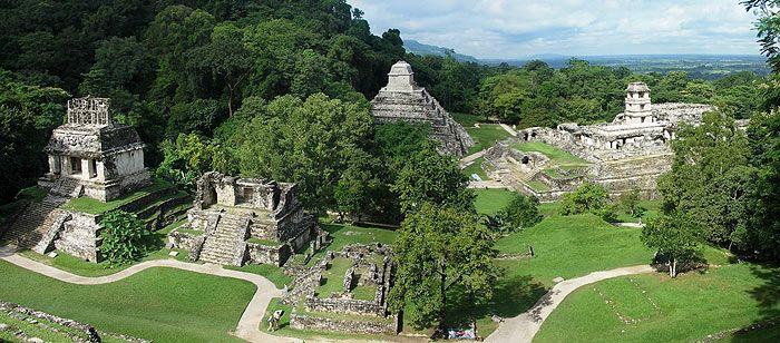 US Travel Advisory - How Safe Is Mexico