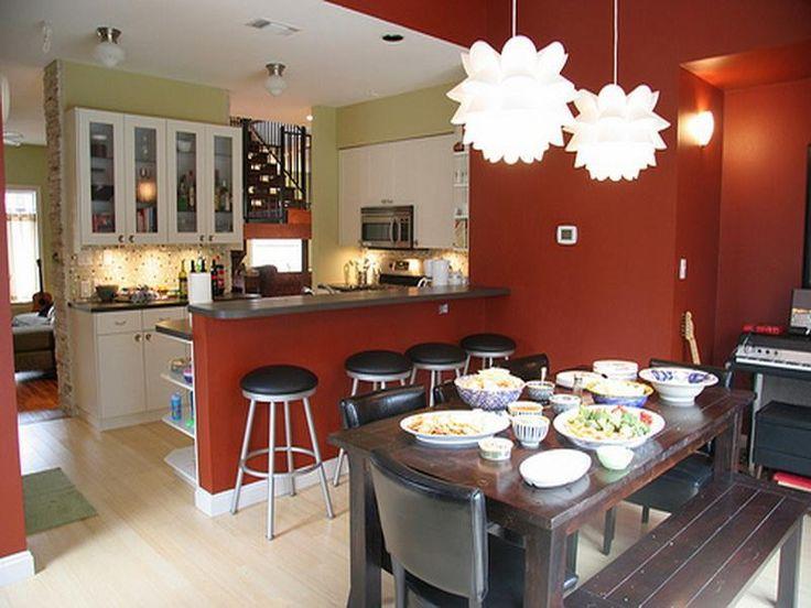 25 Best Ideas About Virtual Kitchen Designer On Pinterest