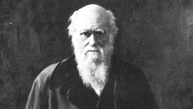 Charles Darwin Movie in the Works at Disney http://variety.com/2015/film/news/charles-darwin-movie-disney-1201526268/?utm_content=buffer73ce2&utm_medium=social&utm_source=pinterest.com&utm_campaign=buffer -- here's hoping it's an animated feature