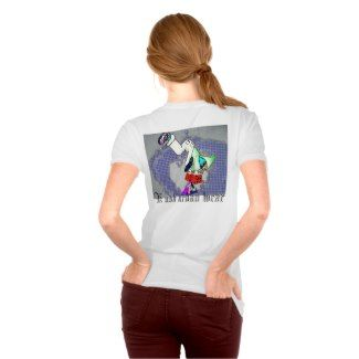 kushurban wear females k desighn t hisrt burn out style tshirt k desighn v.1.1 back view full