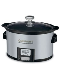 Best slow cookers under $60 #slowcooker