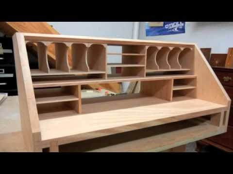 12 best Cradles to build or built images on Pinterest | Woodworking ...