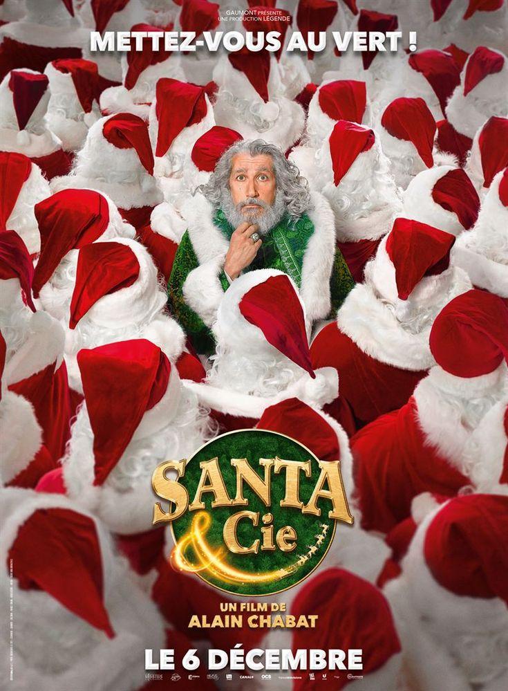 Rien ne va plus à l'approche du réveillon : les 92 000 lutins chargés de fabriquer les cadeaux des enfants tombent tous malades en même temps