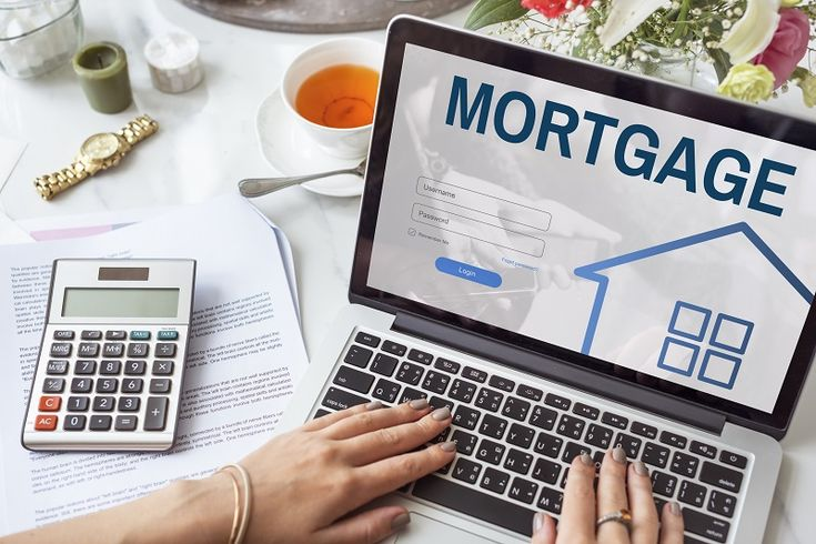 Facts About Mortgage Broker You Really Need to Know  #MortgageBroker