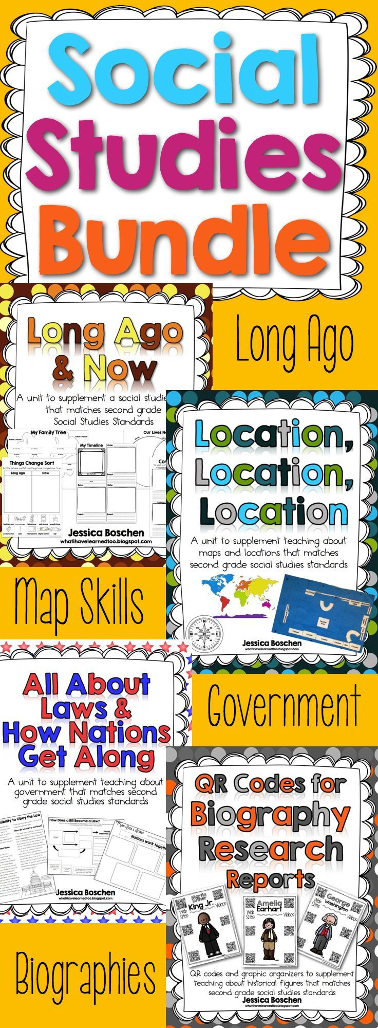 best 25  map skills ideas on pinterest