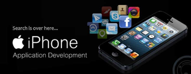 Future Work Technologies the most Engaging iPhone App Development Company in Dubai. We thoroughly study the requirements of our clients and then develop to fulfil these requirements. Visit our site and enhance your business today. https://futureworktechnologies.com/iphone-android-hybrid-mobile-app-development-company-in-dubai/