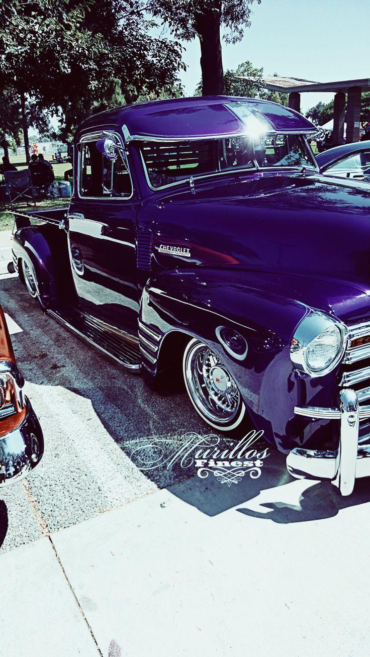 1427 best Old trucks images on Pinterest | Vintage trucks ...