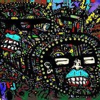 3. Bounce [Retwerk] - Chris Val X Macrohard by MACROHARD on SoundCloud