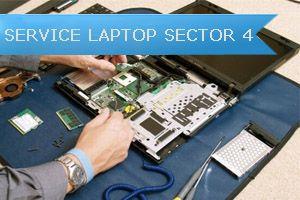 Service laptop Bucuresti sector 4  http://www.service--laptop.ro/service-laptop-sector-4/