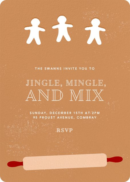229 best images about Online Holiday Party Invitations on – Custom Holiday Party Invitations