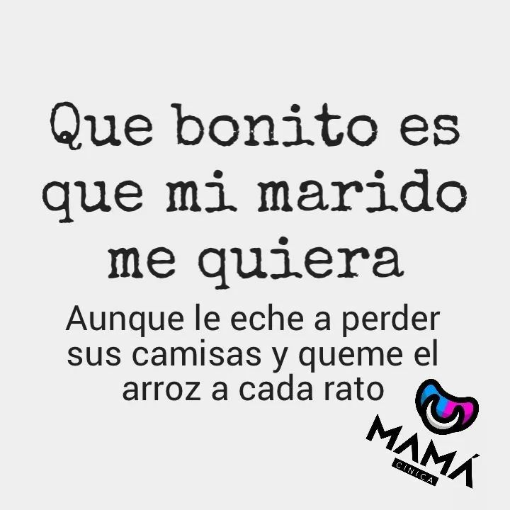Pin By Irma On Frases De Amor Para Una Madre E Hijos Quotations Memes Frases