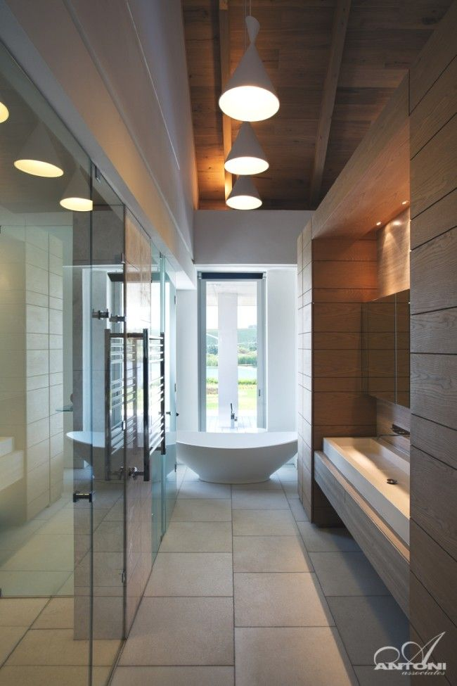 Contemporary Bathrooms South Africa 1176 best ~ bathrooms ~ images on pinterest | bathroom ideas, room