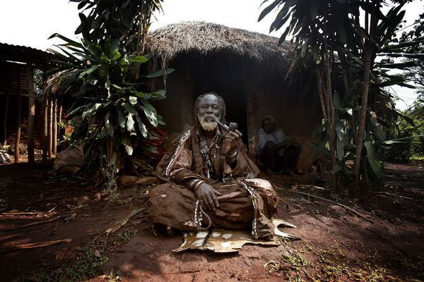 Hello, my name is Dr mputtu , I'm an astrologer dealing in bringing back lost Lovers, marriage spell, divorce, stop cheating and many more. There can be a lot of negative forces that may have caused a separation From your loved one, CONTACT DR MPUTTU Tel - +27 717611917 Website :www.drmputtu.webs.com