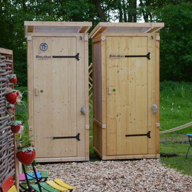 Komposttoilette Mischsystem In 2020 Komposttoilette Kompost Und Toiletten