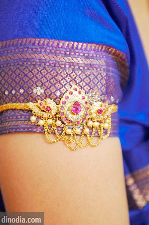 maharashtrian wedding - Bing Images