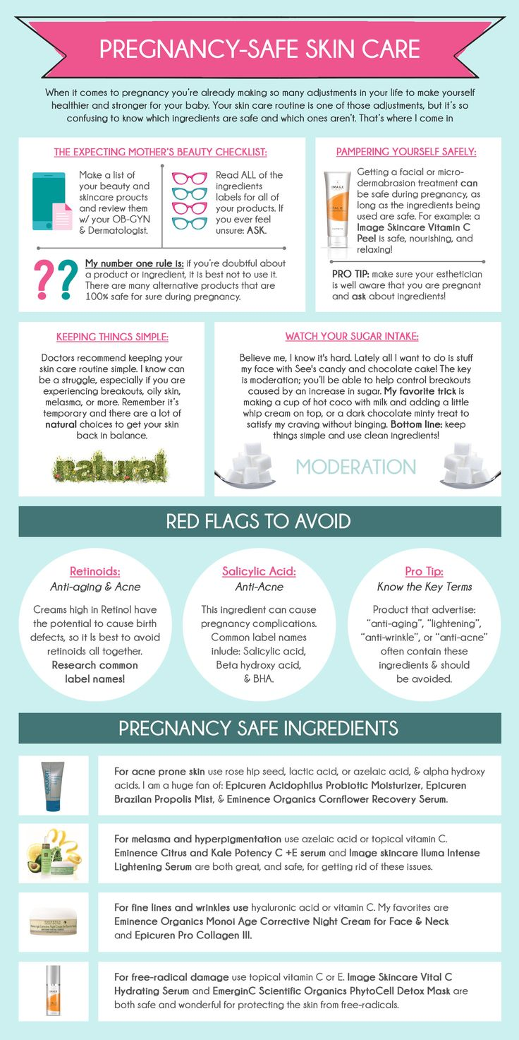 SKINCARE BY ALANA | PREGNANCY SAFE SKIN CARE | PREGNANCY | SAFE INGREDIENTS | SAFE PRODUCTS | PRODUCT USE | EMINENCE ORGANICS | EPICUREN | IMAGE SKINCARE | TIPS | TRICKS | ANTI AGING | ANTI ACNE | MELASMA