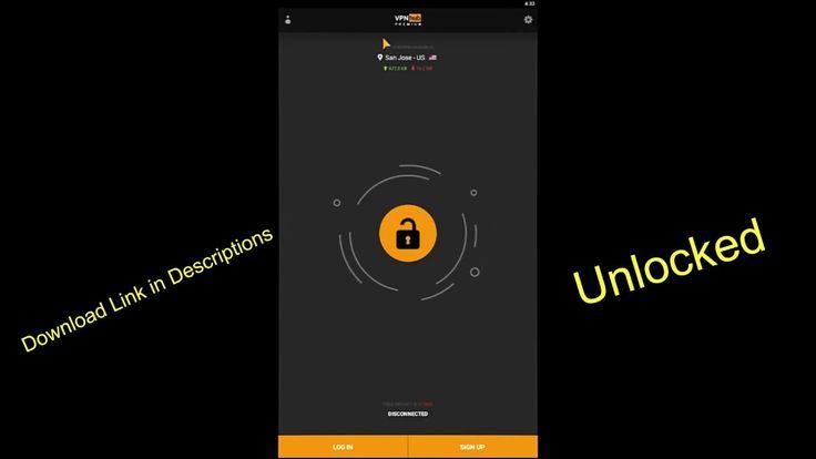VPNhub Best Free Unlimited VPN Mod Apk 2.10.11 [Unlocked ...