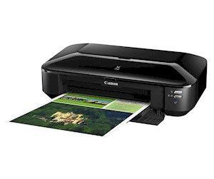 proshop.dk Canon PIXMA iX6850(8747B006) Printer Tintenbestellung alles in XL, nur die schwarze Pigmentfarbe in XXL - Schwarz Pigment: PGI555PGBK-XXL - Schwarz: CLI551BK-XL - Magenta: CLI551M-XL - Gelb: CLI551Y-XL - Blau: CLI551C-XL