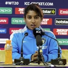 #MithaliRaj to lead India in #WomensWorldCup Qualifier Mithali Raj will lead a 14-member Indian squad to the ICC Womens World Cup Qualifiers to be held in #Colombo from February 3-21.  Read more at: http://www.mahendraguru.com/2017/01/spotlight-4-jan-300-pm.html Copyright © Mahendras