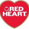 Red Heart Yarn | FaveCrafts.com