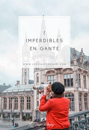 580 Ideas De It Viajes Viaje A Europa Destinos Viajes