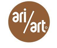 Des spectacles de théâtre, des cours des stages, des événements. Sur l'Ile de Mayotte ou sa région. Découvrez la programmation complète de la compagnie Ariart.