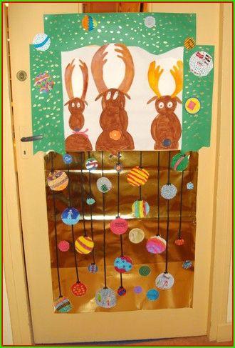 17 meilleures images propos de d co porte sur pinterest for Decoration porte salle de classe