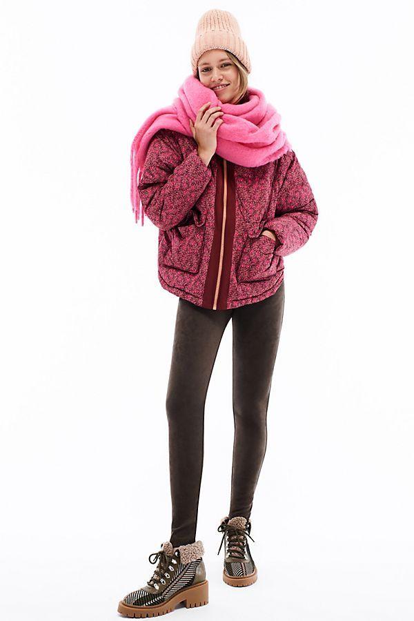 Lillie Puffer Jacket 2