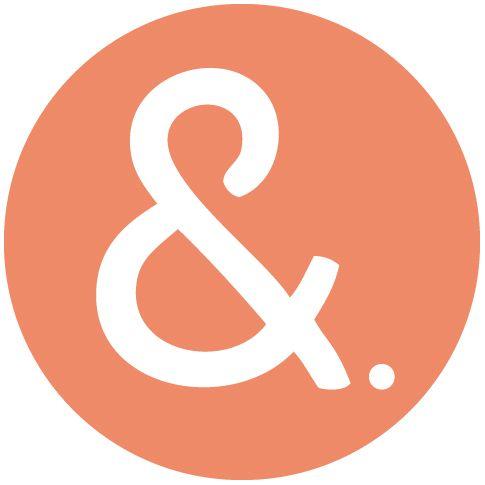 http://www.weddingplanningacademy.co.uk Our new social media logo.