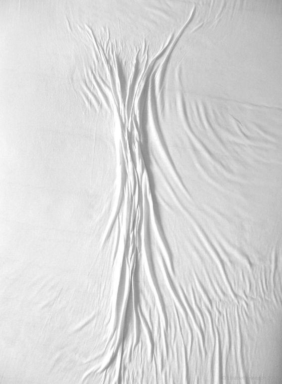 """Saatchi Art Artist: Elisabeth Heinrich; Digital 2012 Photography """"Restless"""""""