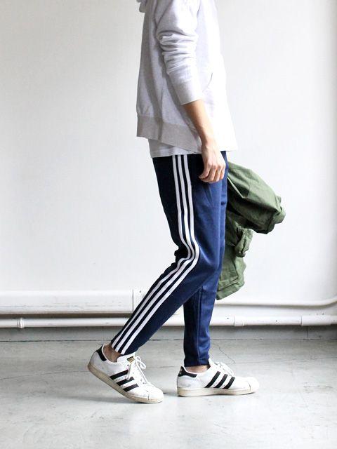 adidas_20150914IMG_4106