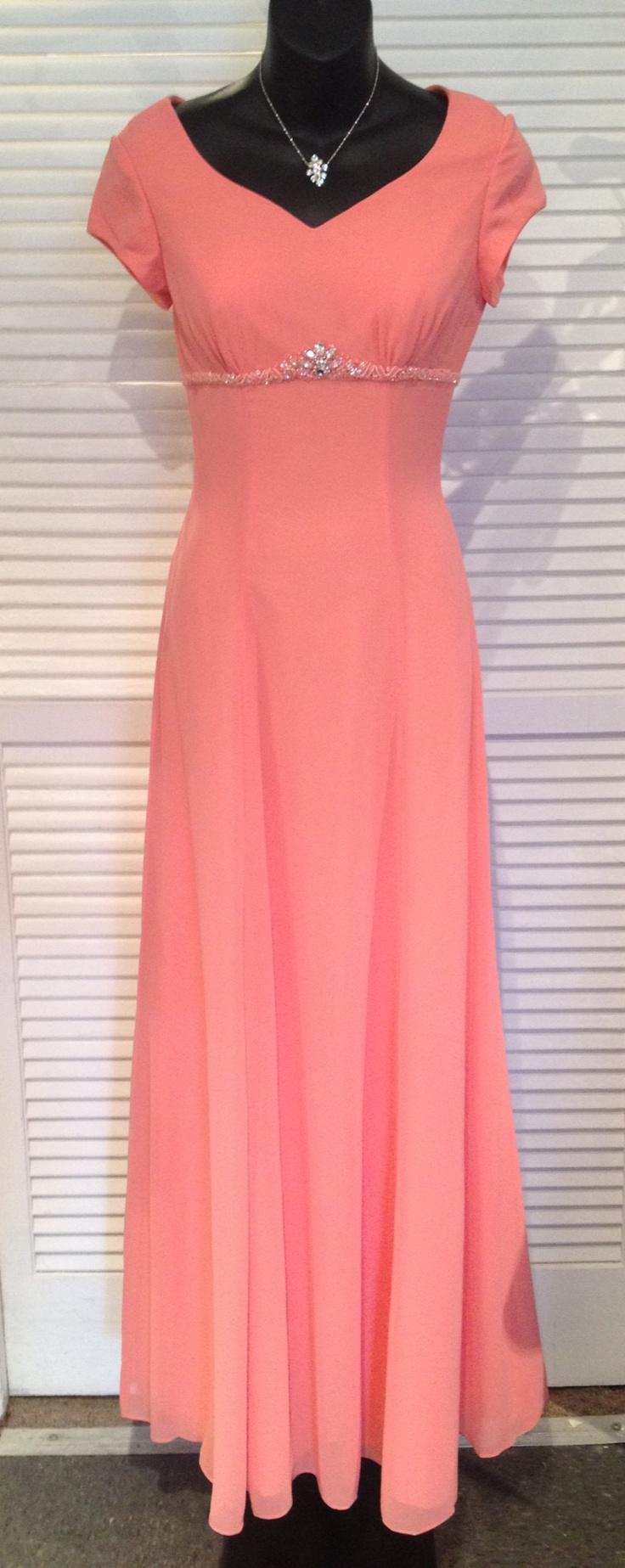 58 best [prom dresses] images on Pinterest | Bridesmaids, Evening ...