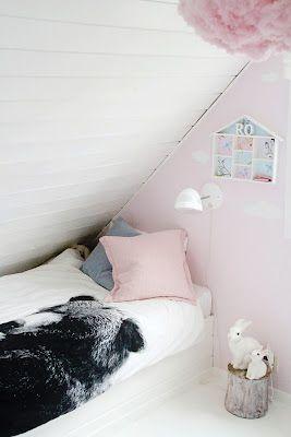 soft pink x