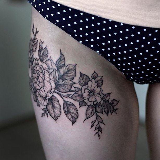 @tattoocrazy123                                                                                                                                                                                 Mais