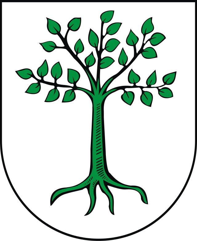 Kruszwica is a town in central Poland and is situated in the Kuyavian-Pomeranian Voivodeship (since 1999), previously in Bydgoszcz Voivodeship (1975–1998). It has a population of 9,412 people (2004)