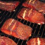 Smoked Fish Brine Recipe (Smoking Brine (Smoked Fish To Die For)