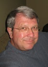 Dr. Dave Switzer - Communication Studies.  In 35 years of graduate and undergraduate teaching at SUNY-Albany, IPFW, and Manchester; Dr. Switzer has published in Communication, Monographs, Management Communication Quarterly, Communication Quarterly and other sources. Also, he has written proprietary communication consulting monographs and a book chapter about communicating the national pastime.