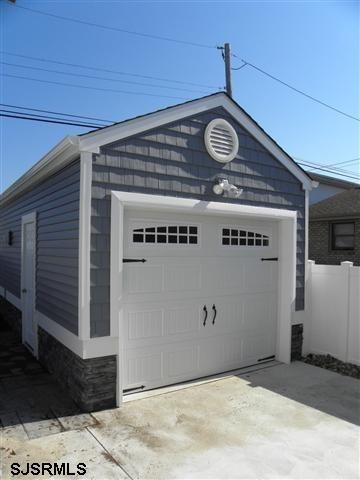 344 Best Images About Garage On Pinterest Carport