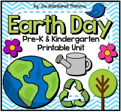 18 best Preschool recycle images on Pinterest Earth day Preschool